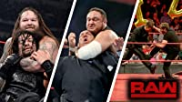 WWE Extreme Rules 2017 Fallout
