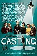 Casting 2017