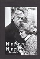Image of Nineteen Nineteen