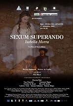 Sexum superando: Isabella Morra