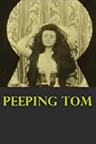 Image of Peeping Tom