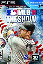 Image of MLB 11: The Show