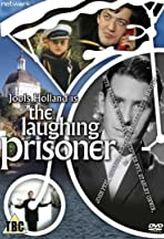 The Laughing Prisoner