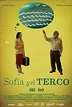 Image of Sofía y el Terco