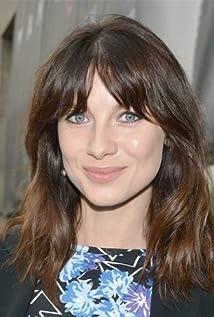 Caitriona Balfe New Picture - Celebrity Forum, News, Rumors, Gossip