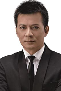 Aktori Felix Wong