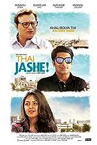 Image of Thai Jashe!