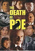 Primary image for The Death of Poe