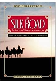 The Silk Road Poster - TV Show Forum, Cast, Reviews