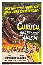 Image of Curucu, Beast of the Amazon