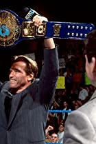 Image of WWE Smackdown!: Episode #1.13