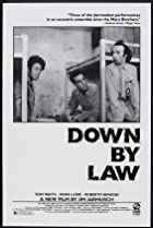 Image of Down by Law