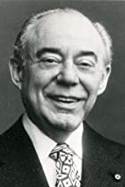 Image of Richard Rodgers