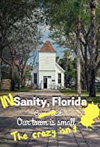 Primary image for In Sanity, Florida