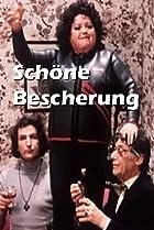 Image of Schöne Bescherung - Ein Beitrag zum Fest von Trude Herr