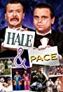 Hale and Pace