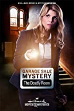Garage Sale Mystery The Deadly Room(2015)