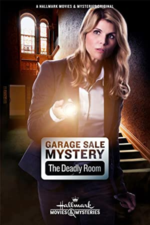 Permalink to Movie Garage Sale Mystery: The Deadly Room (2015)