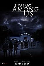 Living Among Us(2018)