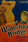Waterloo Bridge (1931)
