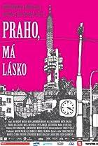 Image of Praho, má lásko