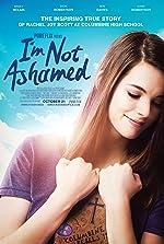 I m Not Ashamed(1970)