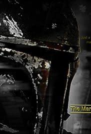 The Mandalorian Legacy Poster