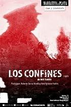 Image of Los confines