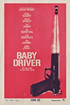 Image of Baby Driver
