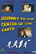 Image of Journey to the Center of the Earth