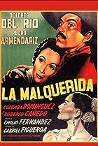 Image of La malquerida