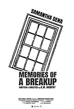 Memories of a Breakup