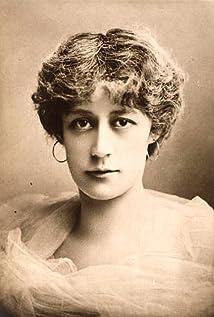 Violet Vanbrugh Picture