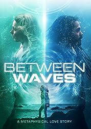 Between Waves (2020) poster