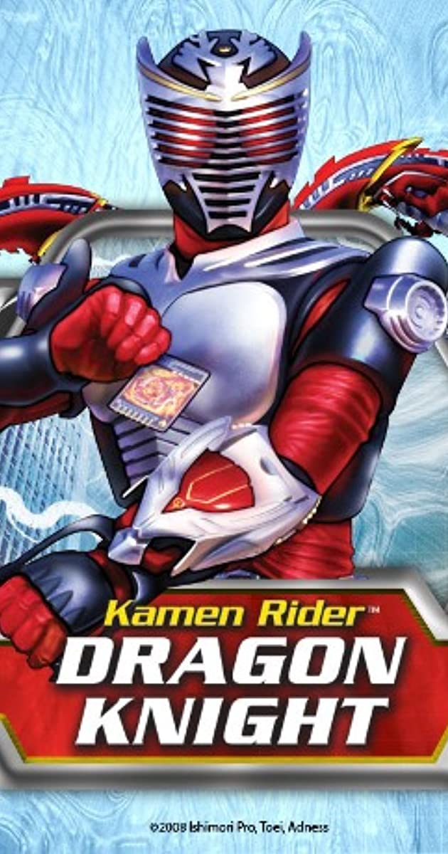 Knight Rider Imdb