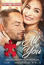 All of You movie