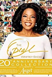 Oprah in Australia: Ultimate Wildest Dreams Poster