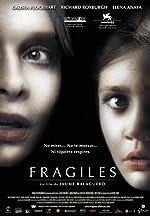 Fragile(2005)