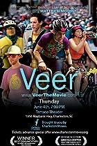 Veer (2009) Poster