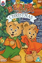 Image of The Bears Who Saved Christmas