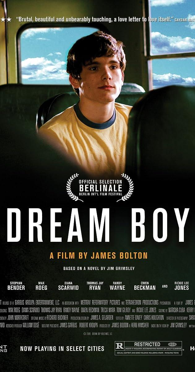 it boy imdb