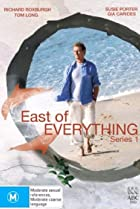 Image of East of Everything