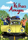 """Velhos Amigos"""