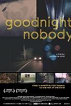 Image of Goodnight Nobody