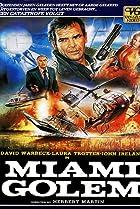 Image of Miami Golem