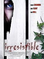 Irresistible(2006)