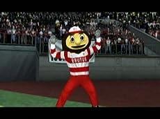 NCAA Football 2004 (VG)
