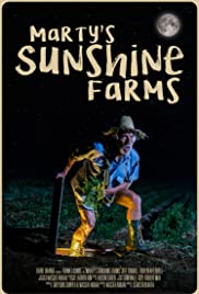 Marty's Sunshine Farms (2017)