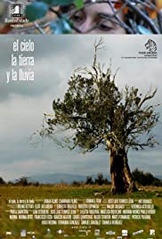 El cielo, la tierra, y la lluvia (2008) Poster - Movie Forum, Cast, Reviews