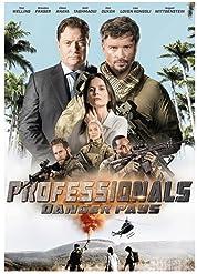 Professionals - Season 1 (2020) poster